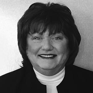 Theresa Richards